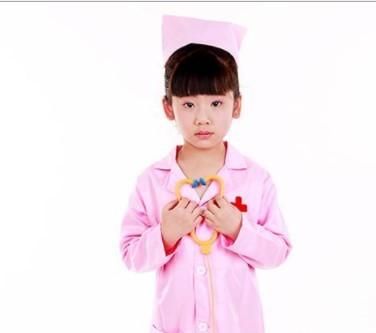 護士1.jpg