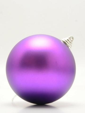 紫色霧面球.jpeg