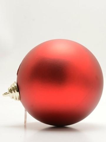 紅色霧面球.jpeg
