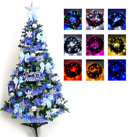 5ft-up-silverblue-100led-1-600-1.jpg
