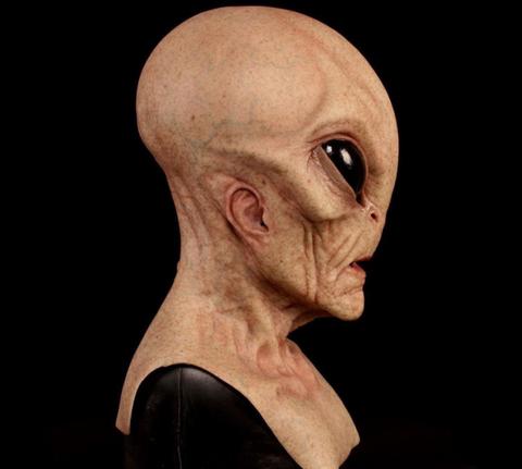 外星人1.png