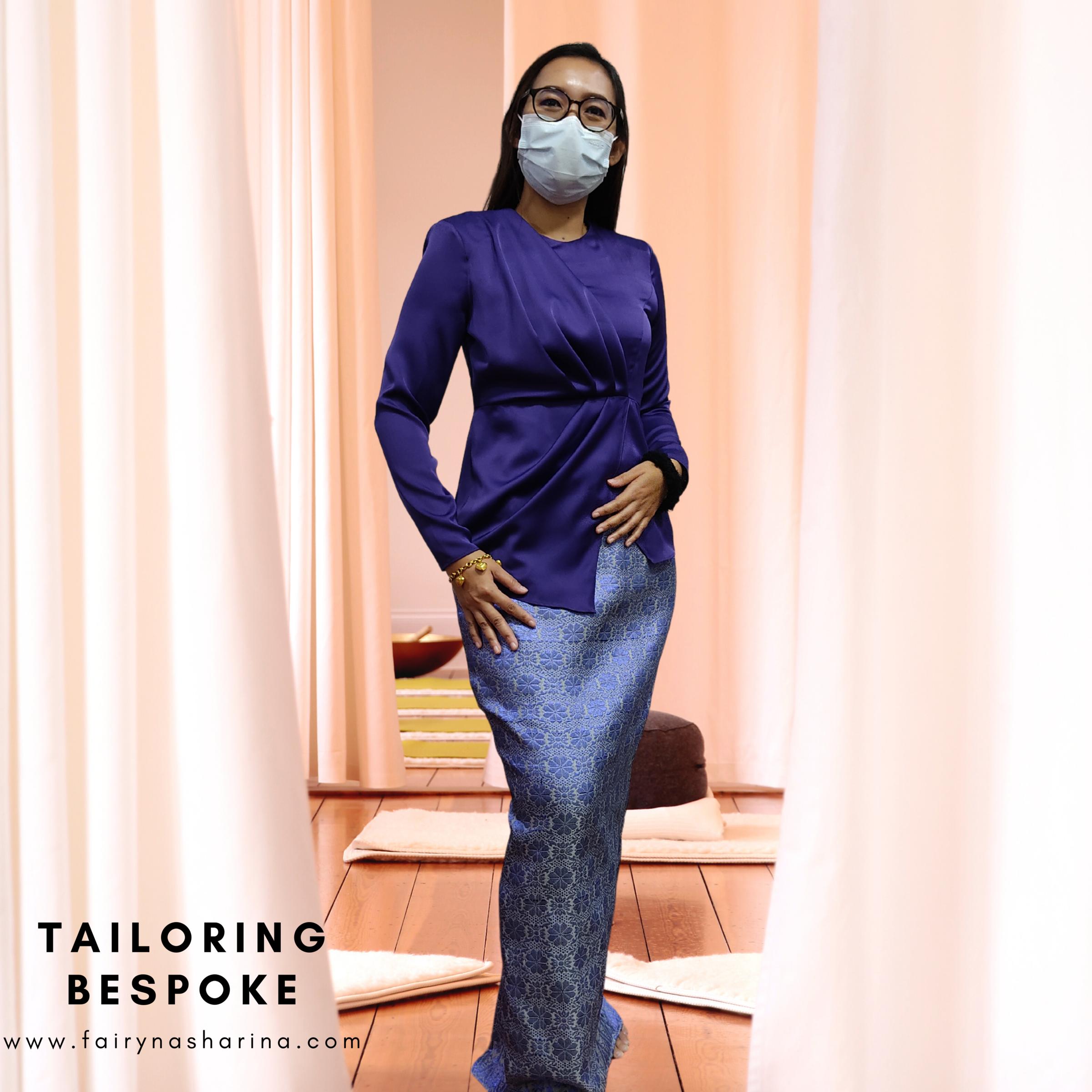 Tailoring Bespoke.png