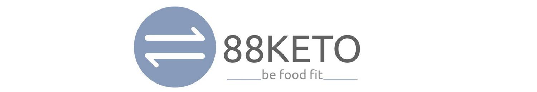 88KETO |