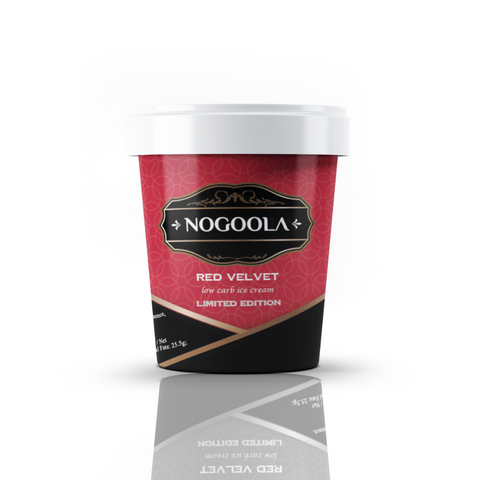 Ice cream colours-6.png