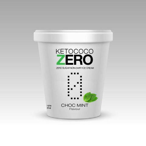 Ketococo ZERO Choc Mint .jpg