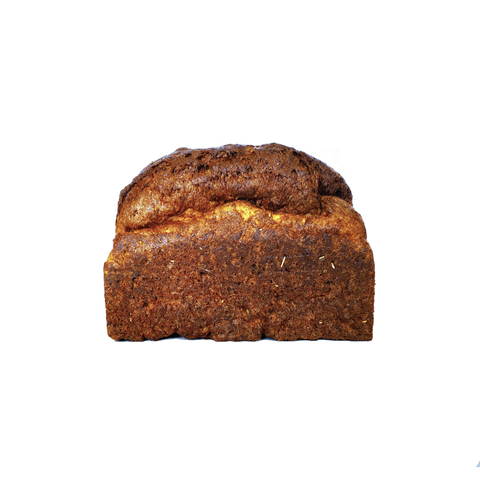 Coconut Bread FULL.png