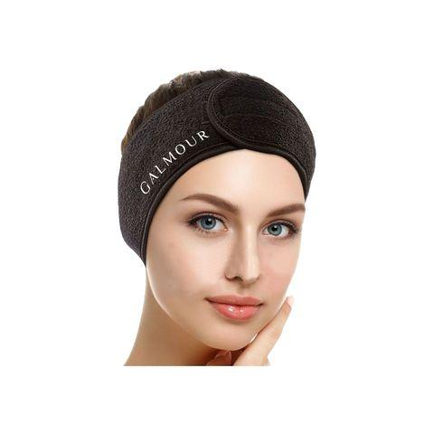 headband 2-01.jpg