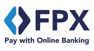 fpx-logo.jpg