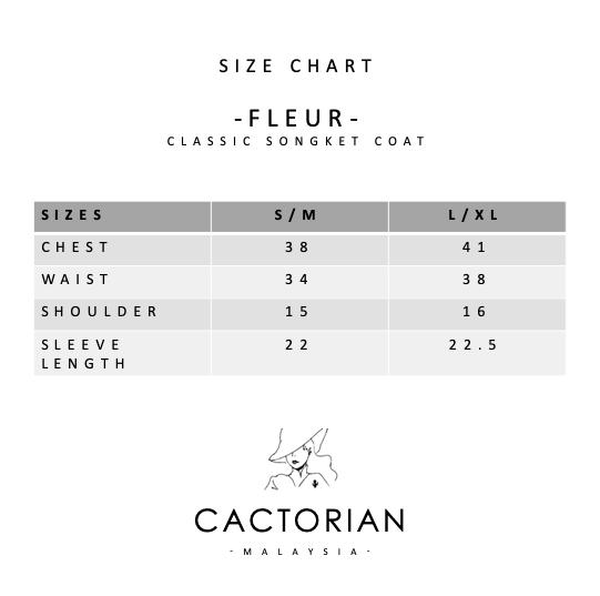 Fleur Sizing Chart.png