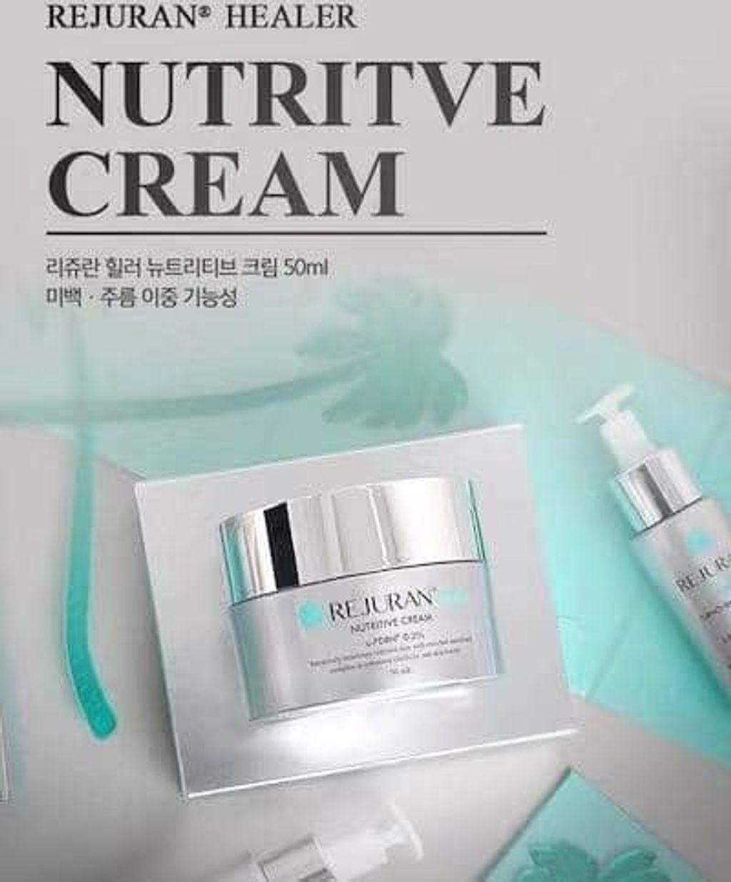 JuzBeauty_JuzBeautyMalaysia_Authentic_Kbeauty_Rejuran_Healer_Nutritive_Cream_2.jpg