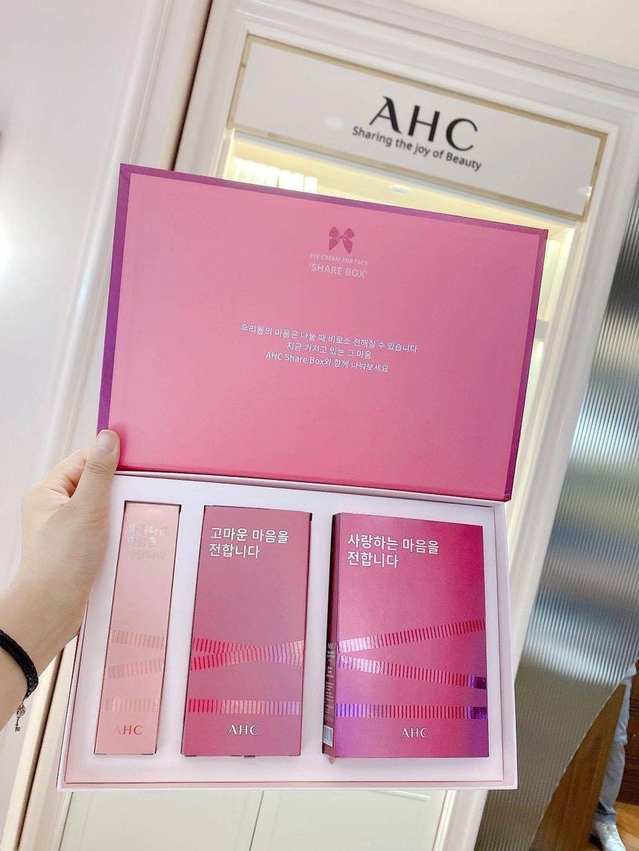 JuzBeauty_JuzBeautyMalaysia_Authentic_Kbeauty_AHC_Eye_Cream_for_Face_Share_Box.jpg