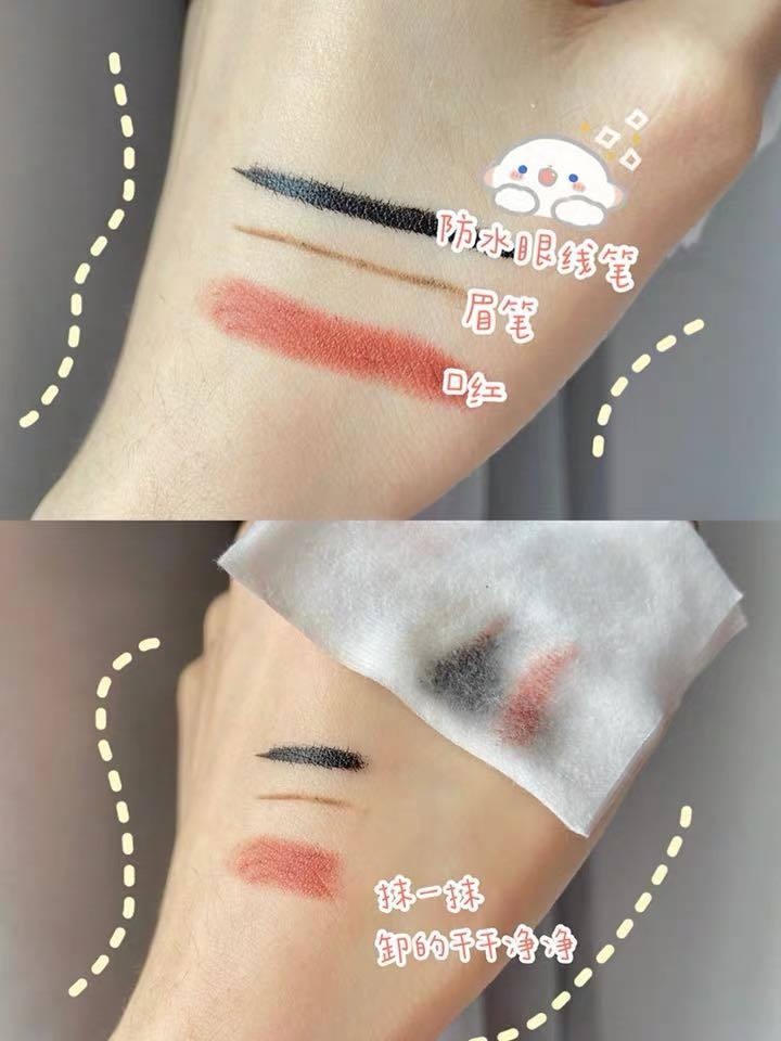 JuzBeauty_JuzBeautyMalaysia_Authentic_Kbeauty_RNW_Der_Clear_Gentle_Lip_Eye_Make_Up_Remover_ (4).jpg