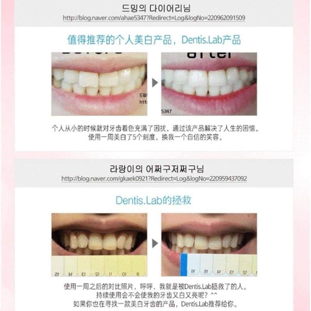 JuzBeauty_JuzBeautyMalaysia_JuzPretty_Authentic_Kbeauty_Dentis_Lab_Pure_Light_ (2).jpg