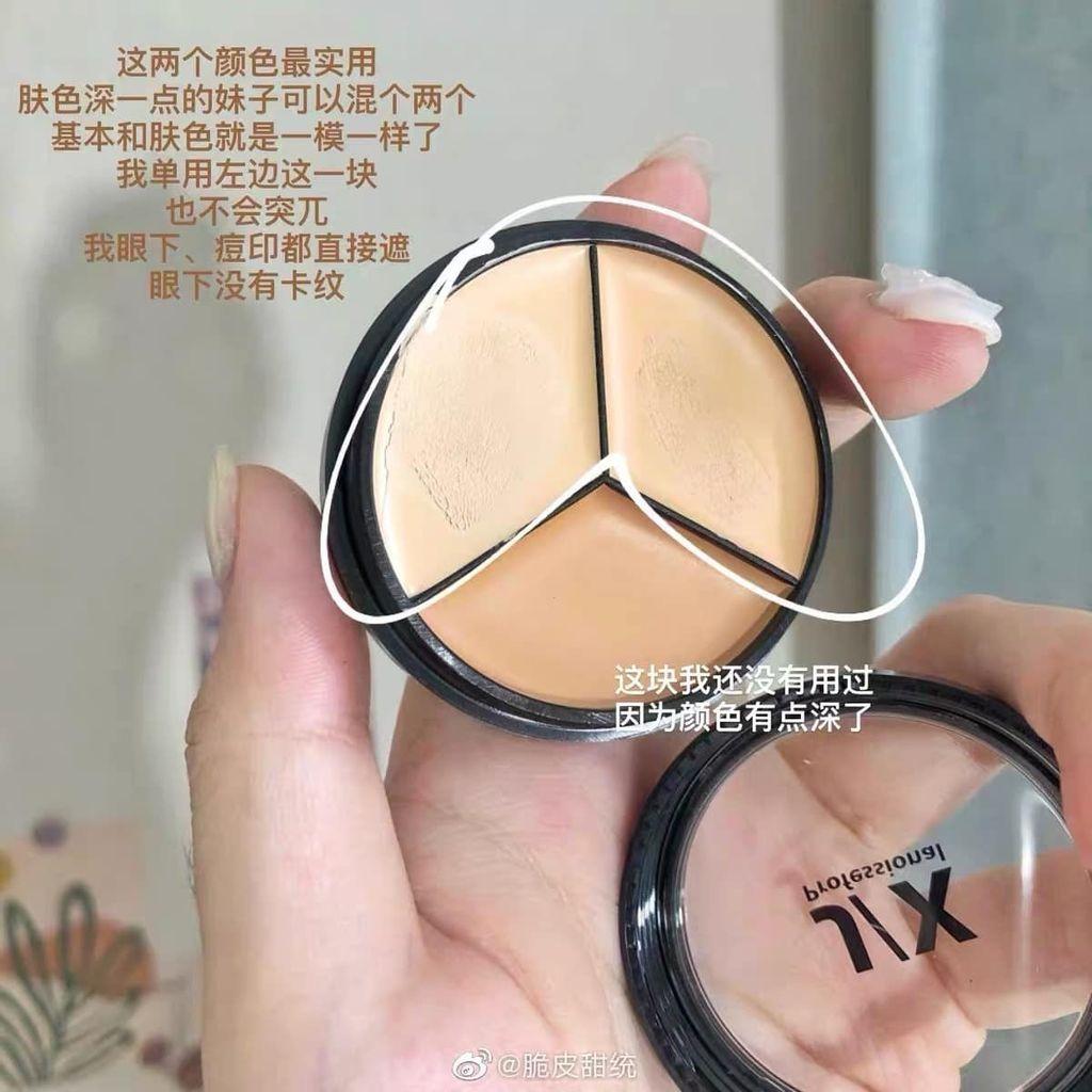 JuzBeauty_JuzBeautyMalaysia_JuzPretty_Authentic_Kbeauty_Malaysia_Jbeauty_JX_Professional_Triple_Concealer_ (8).jpg