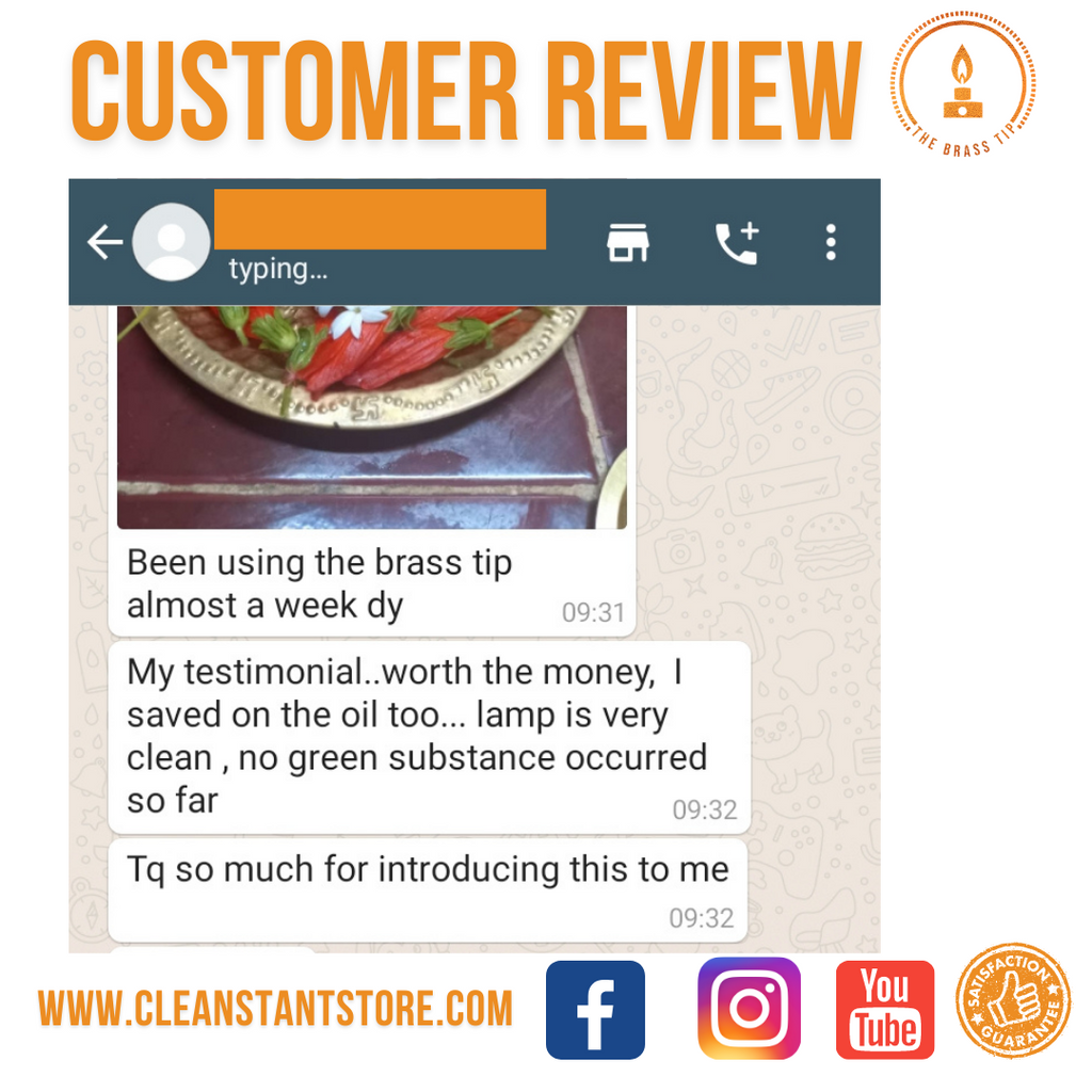Copy of Customer Review & Feedback (2).png