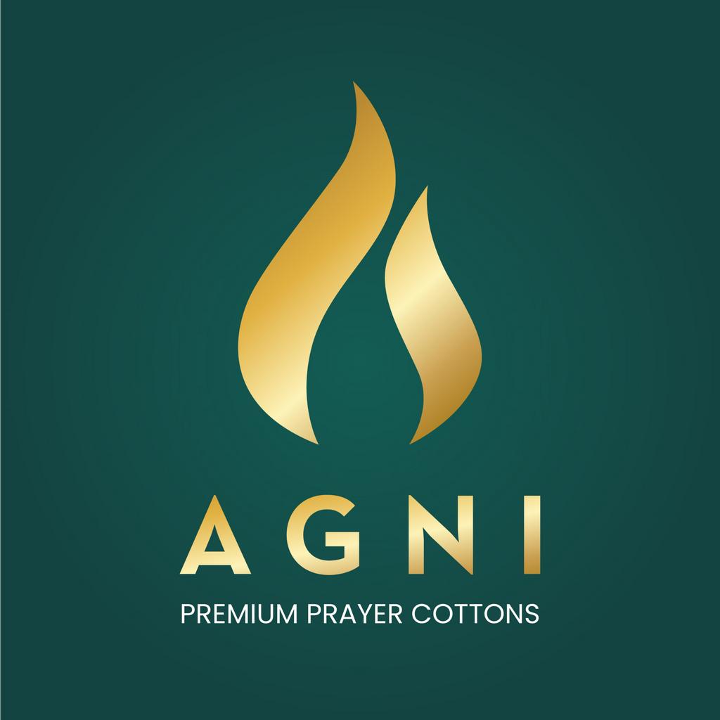 AGNI - Gradient.png