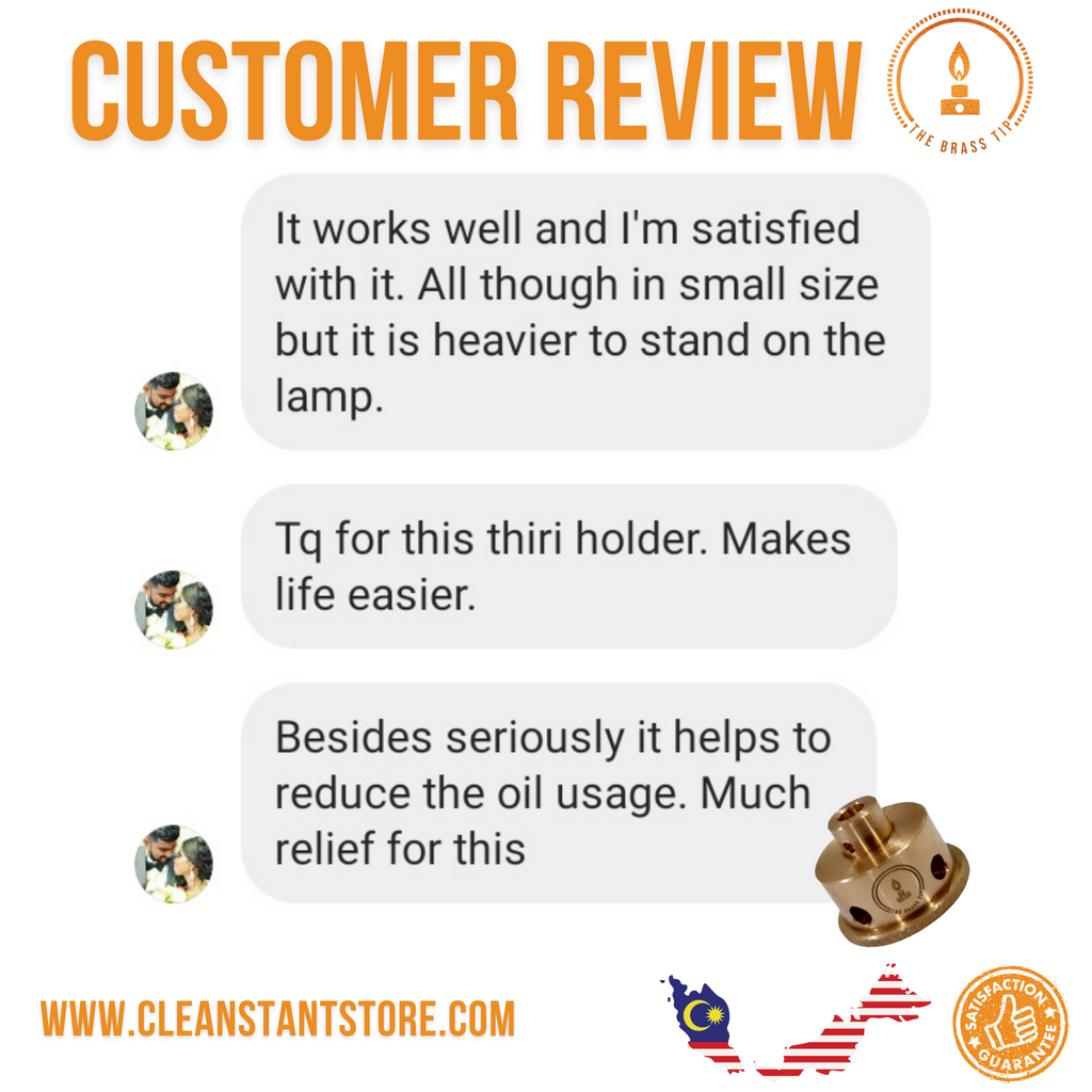 Customer Review & Feedback 22.png