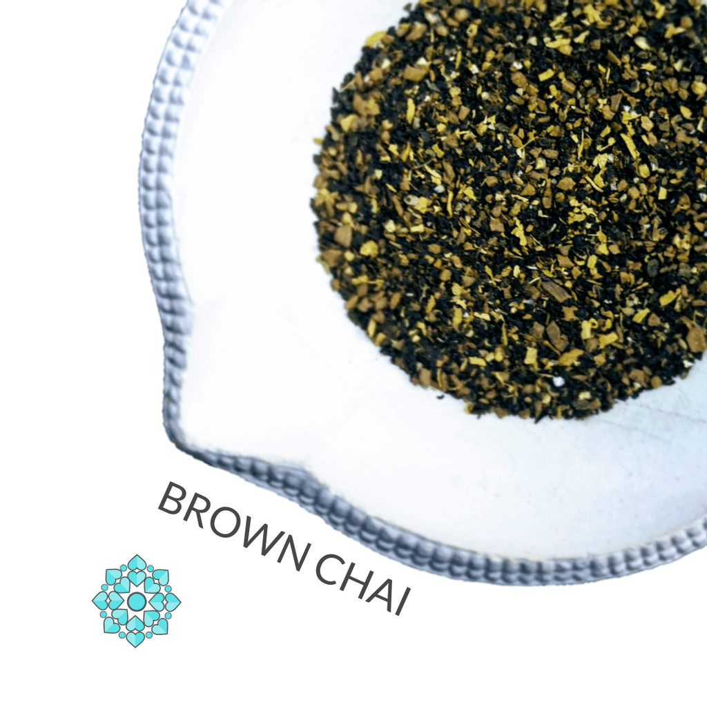 brown-chai-2.png