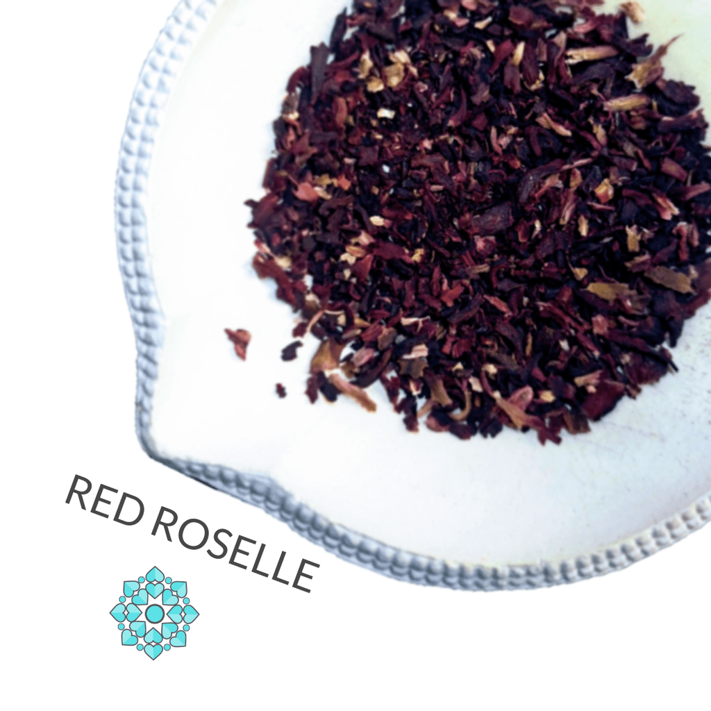red-roselle-3.png