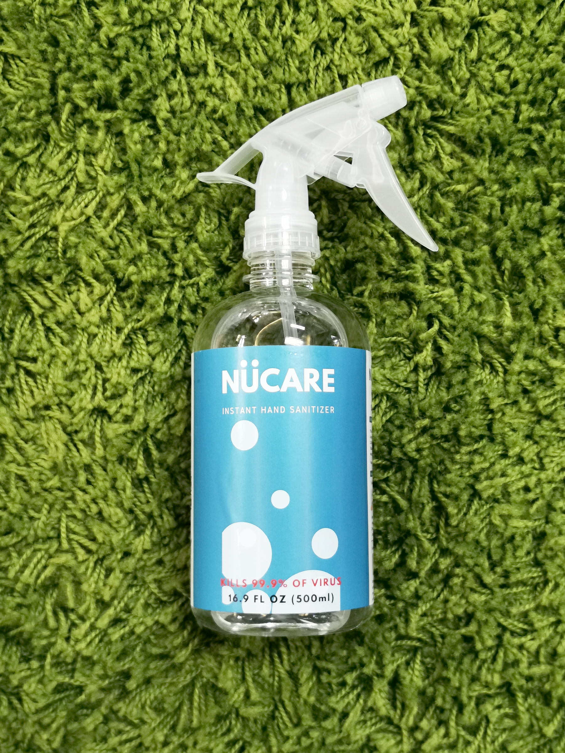 nucare 500ml 03.png