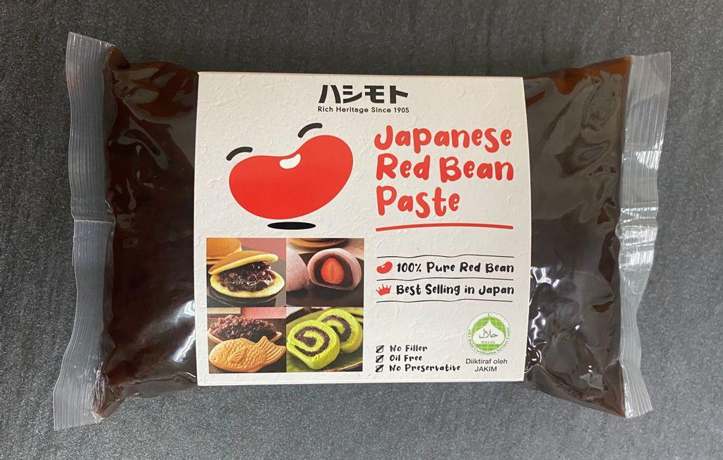 japanese red bean.JPG