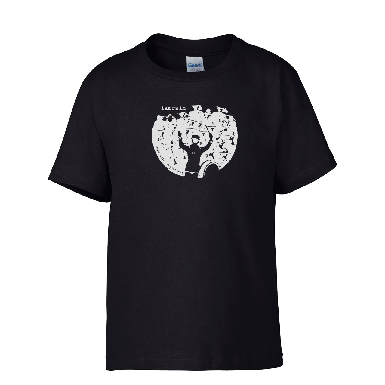 ode to youth tee.png