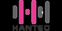 logo_hanteo.png