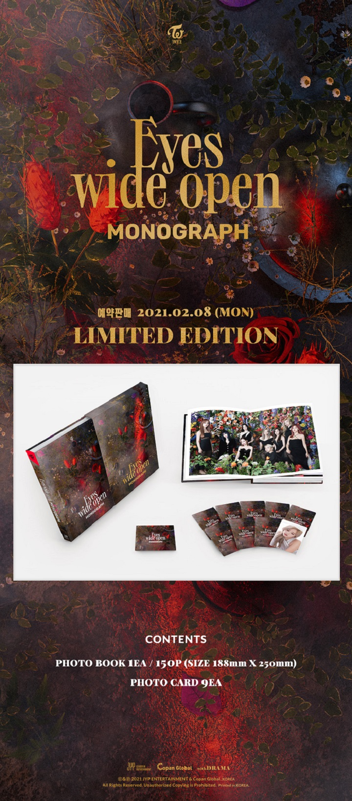 twice-eyes-wide-open-monograph-kstarplanet-malaysia.jpg