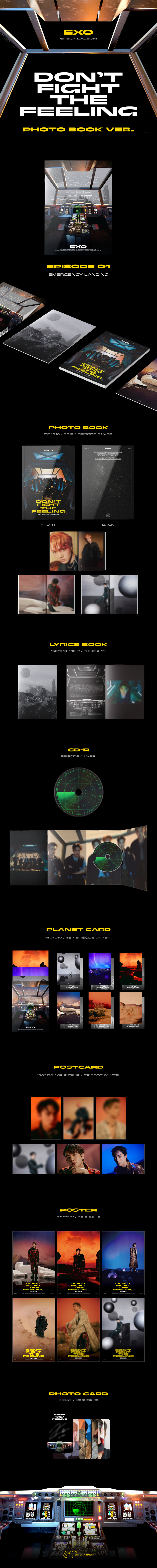exo-dont-fight-the-feeling-ver-1-detail-kpop-malaysia.jpg