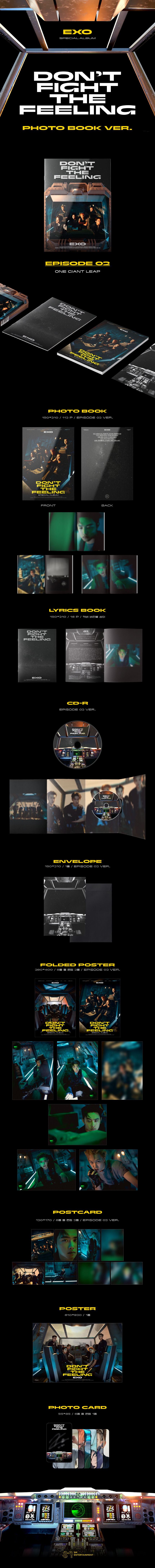 exo-dont-fight-the-feeling-ver-2-detail-kpop-malaysia.jpg