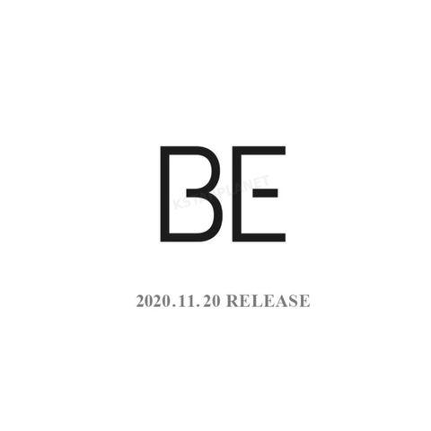 BTS_BE.jpg