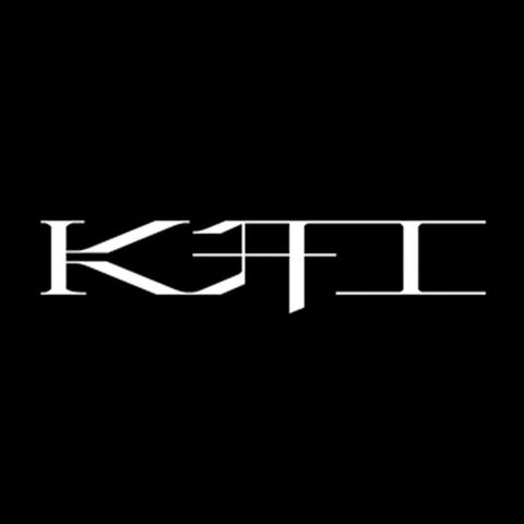 kai_first_mini_album.jpg