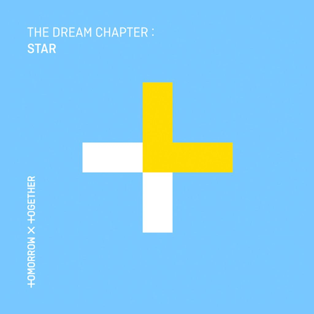 txt_thedreamchapter_star.jpg