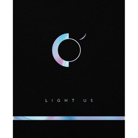 one-us-light-us-kstarplanet.jpg