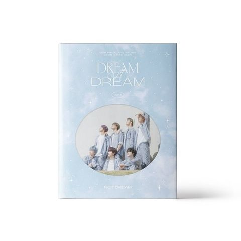 nctdream-dream-a-dream-kstarplanet.jpg