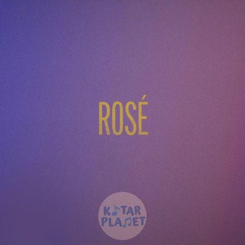 rose_single_solo.jpg