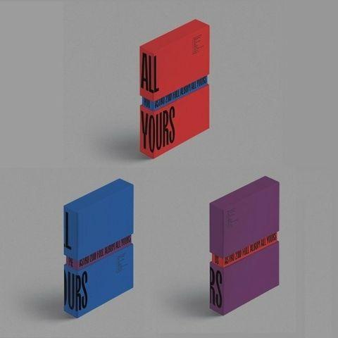 astro-2nd-album-all-yours-kstarplanet-cover.jpg