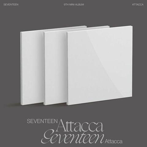 seventeen-attacca.jpg