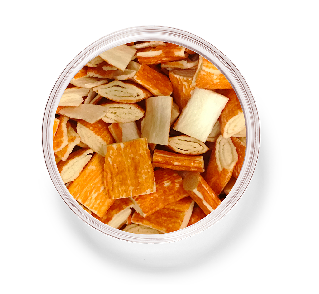 Dried Radishes_5_crab stick.png