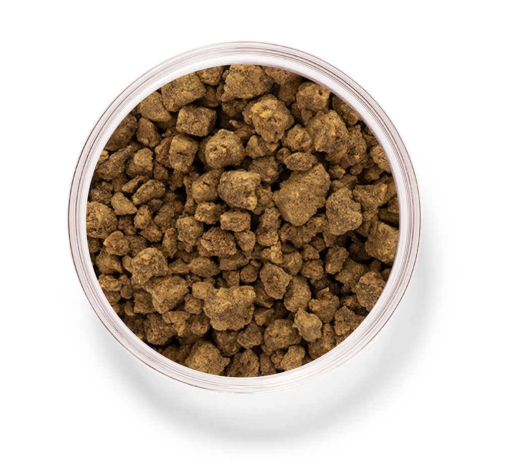 Dried Radishes_2_beef cubes.png