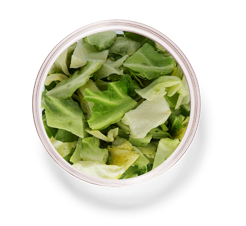 Dried Radishes_22_cabbage.png