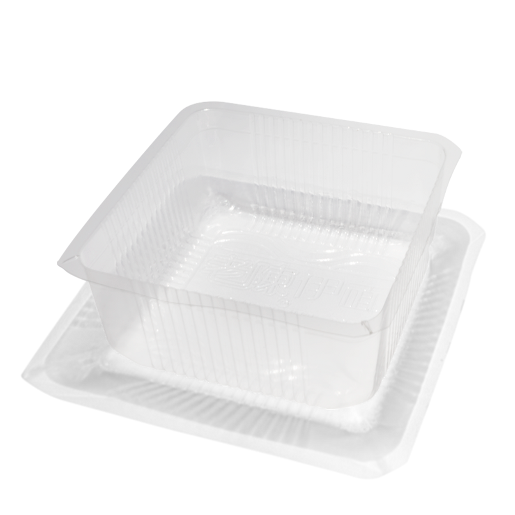 4_Noodle Tray.png