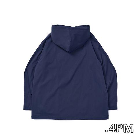 4PM全系列-15.jpg