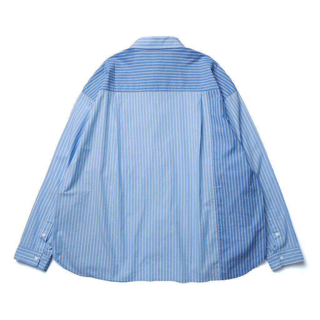 淺藍條紋商品照2.jpg