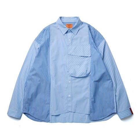 淺藍條紋商品照1.jpg