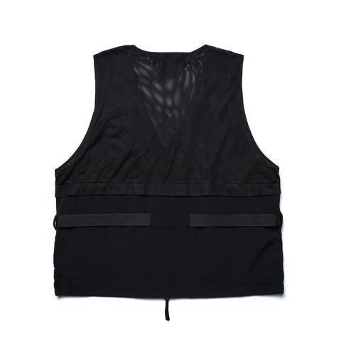 黑色商品照2-2.jpg