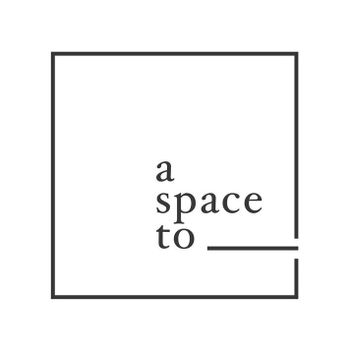A SPACE TO_.
