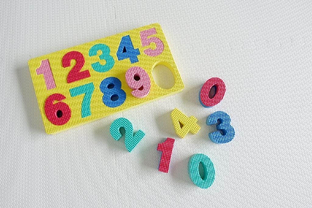 157049898420212.jpg
