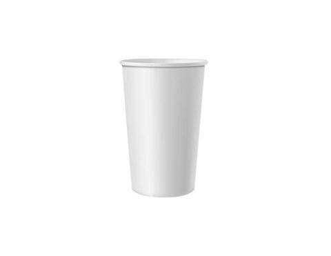 paper cup 12.png