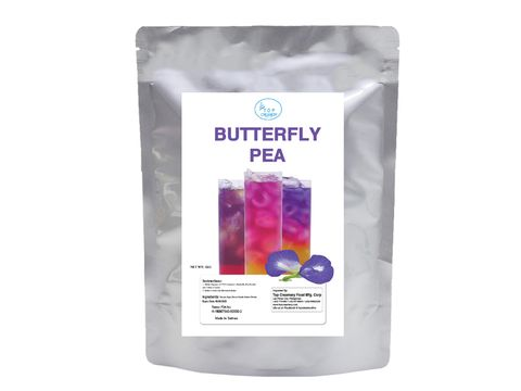 butterfly pea.jpg